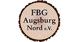 <span class=&quot;caps&quot;>FBG</span> Augs­burg Nord e.V.