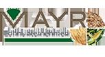 Mayr Lohnunternehmen