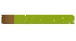 Pfeifer Holding GmbH